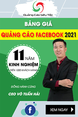 Giải pháp MA TRẬN MARKETING BAO VÂY