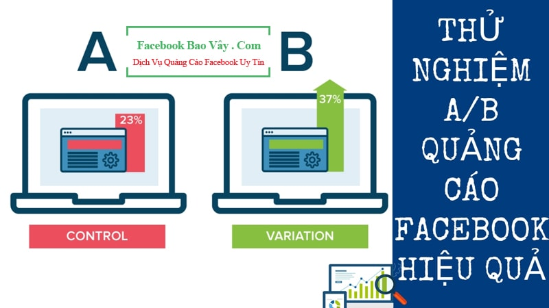 Cách tối ưu quảng cáo Facebook