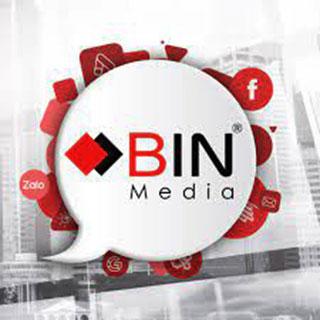 bin media
