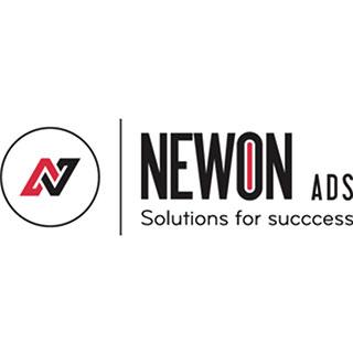 newon ads