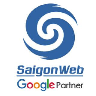 saigon web
