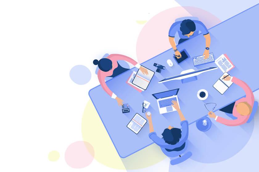 kinh doanh online khóa học