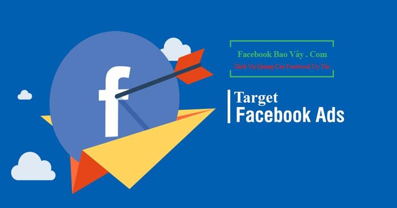 Tối ưu hóa quảng cáo facebook